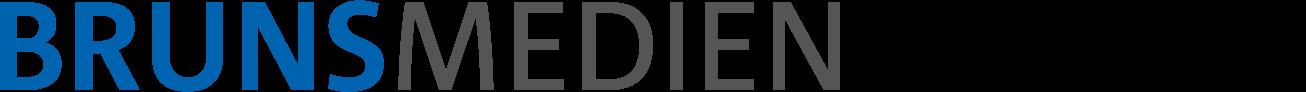 Bruns Medien-Service
